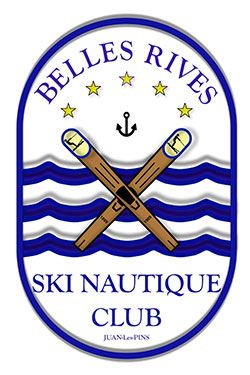 bellesriveskiclub