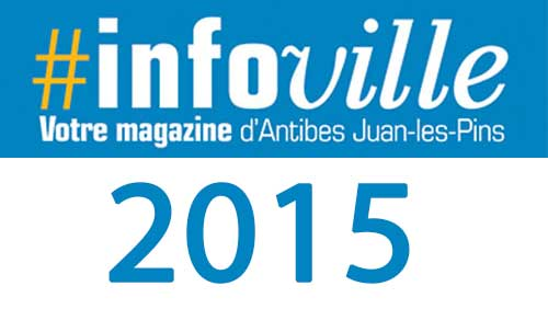Infovilles 2015