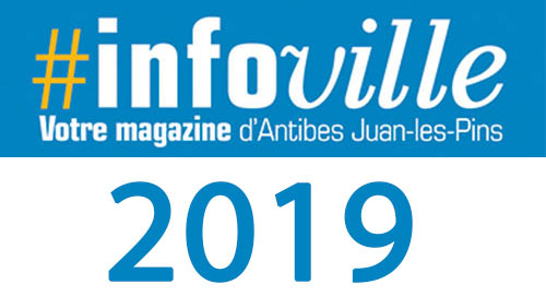 Infovilles 2019