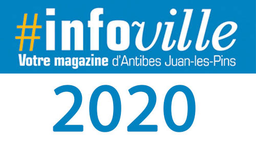 Infovilles 2020