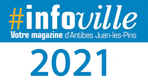 Infovilles 2021