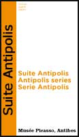 FS Suite Antipolis
